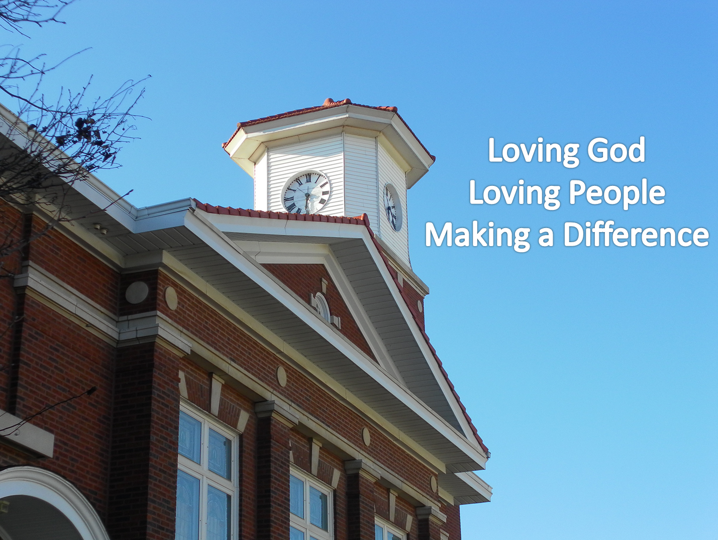 Loving-God-Loving-People-Making-a-Difference